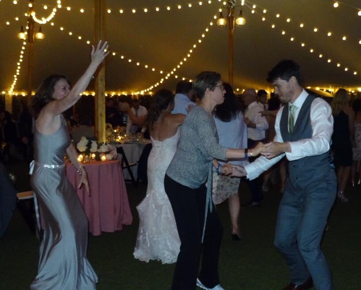 jules and greg dancing.png